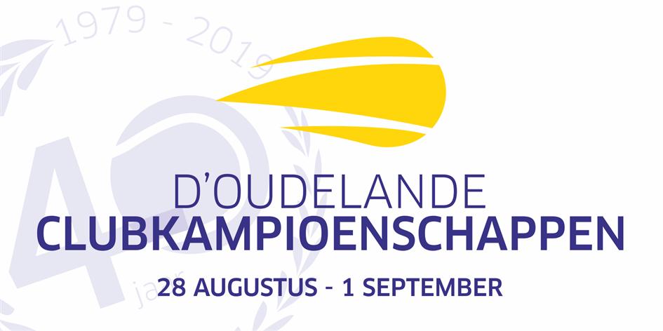 Clubkampioenschappen 2019.png