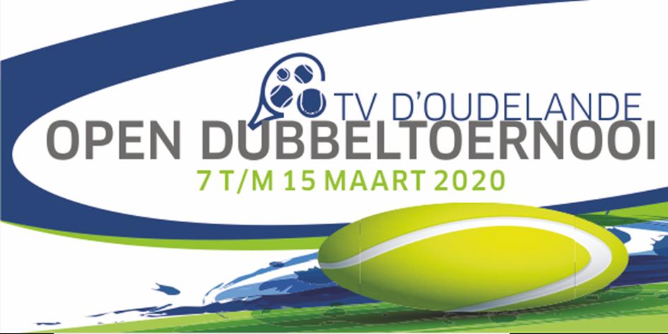 Nieuws header Open Dubbeltoernooi 2020.png